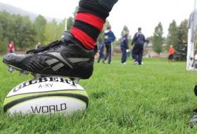 110914_rugby_da