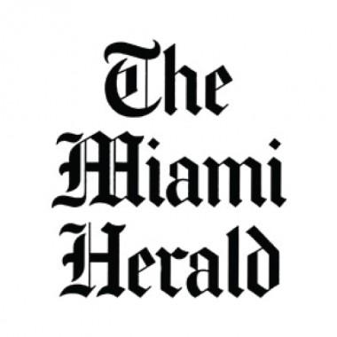 Hip-Hop Parties arrive for Memorial Day weekend | Miami ... |Urban Weekend Miami Herald